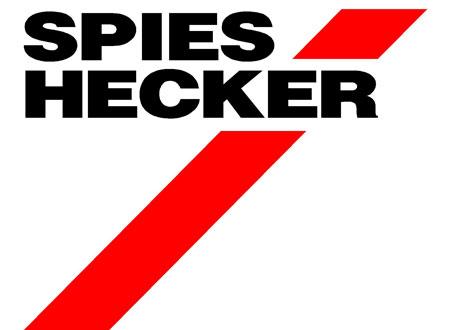 Certificación Spies Hecker