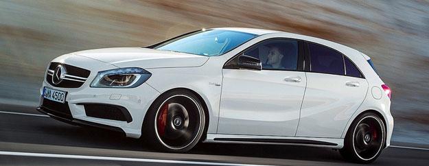 Mercedes Benz ya vende coches por Internet | Noticias Auto Fren | Taller Motrio Madrid