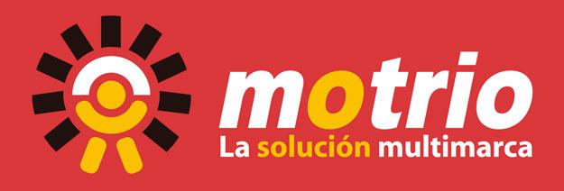 Motrio, la solución multimarca de Renault | Taller Motrio Auto Fren | Madrid