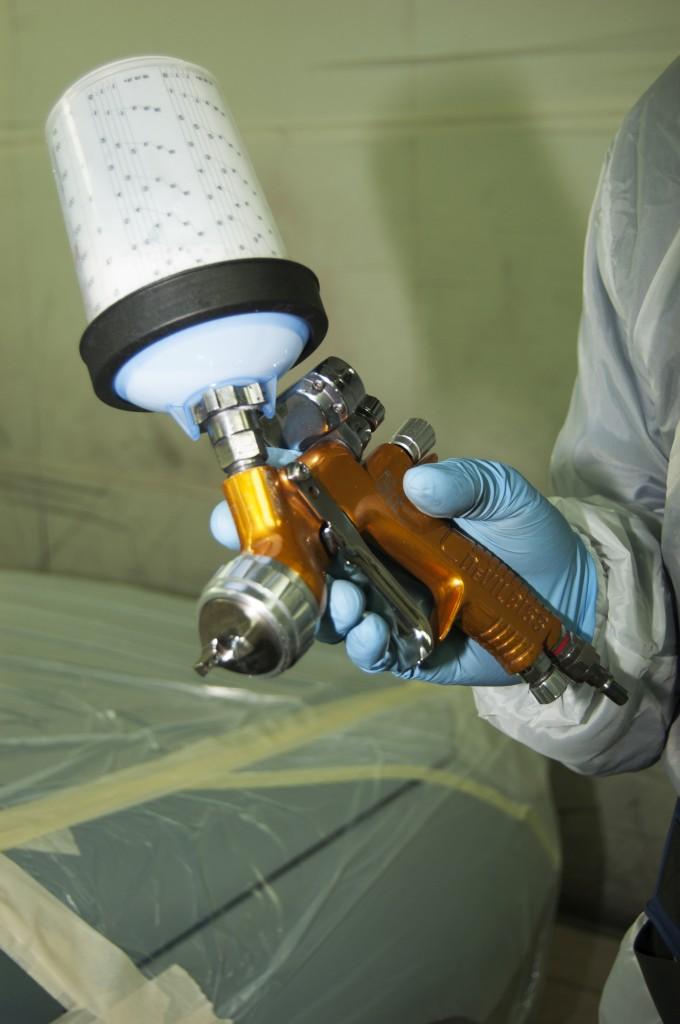 chapa-y-pintura-pistola-aerografica-hibrida