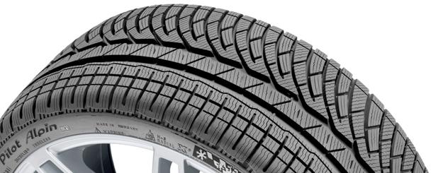 Neumáticos de Invierno | Taller Auto - Fren | Motrio Madrid