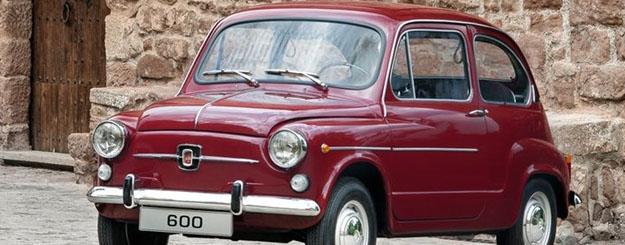 mantener tu coche viejo como nuevo taller de coches en vallecas