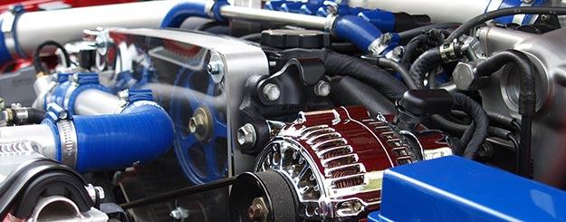 comprar-recambios-y-repuestos-de-coche-online-taller-de-coches-en-vallecas