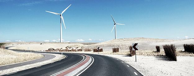 conducir-con-viento-con-seguridad