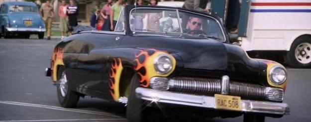 Subasta de Hell's Chariot Grease-Taller mecanico en vallecas