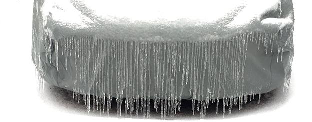 proteger-tu-coche-de-las-bajas-temperaturas-taller-de-coches-en-vallecas