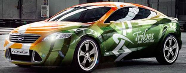 ganar-dinero-con-publicidad-en-tu-coche-chapa-y-pintura-en-vallecas