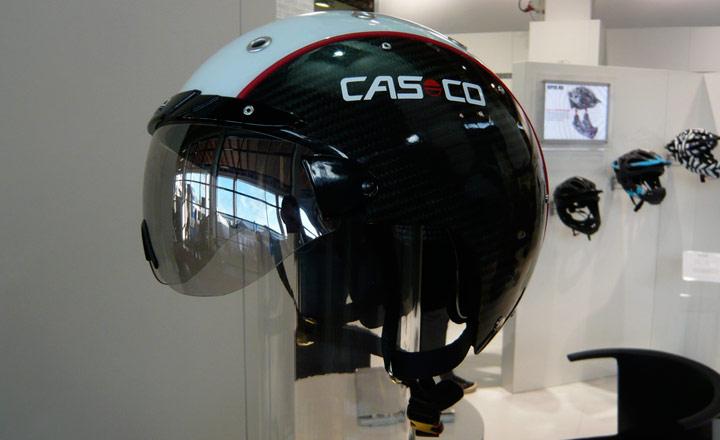 tipos-casco-moto