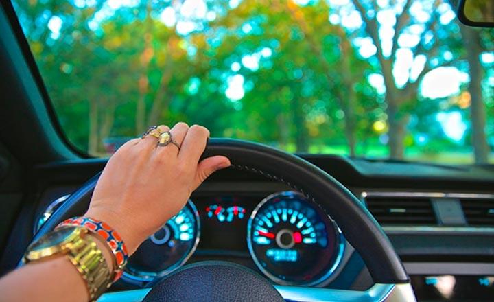 conducir-carretera