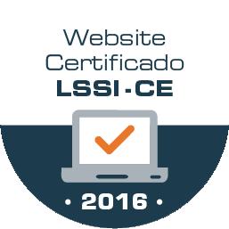 certificado_LSSI_01