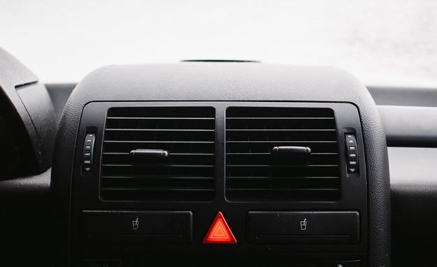 Sabr as c mo funciona la calefacci n de un coche - Temperatura calefaccion invierno ...