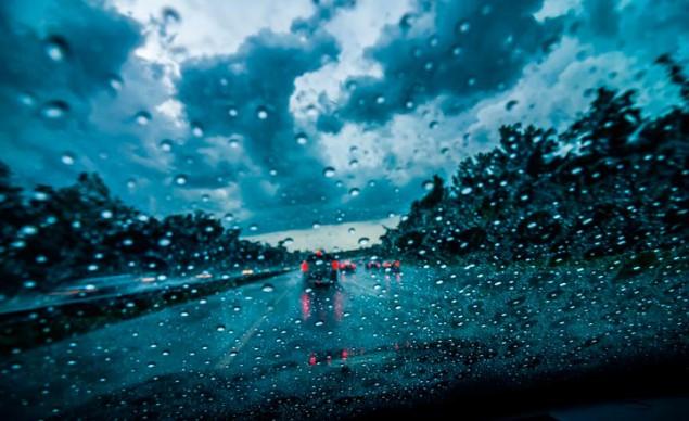 conducir-lluvia