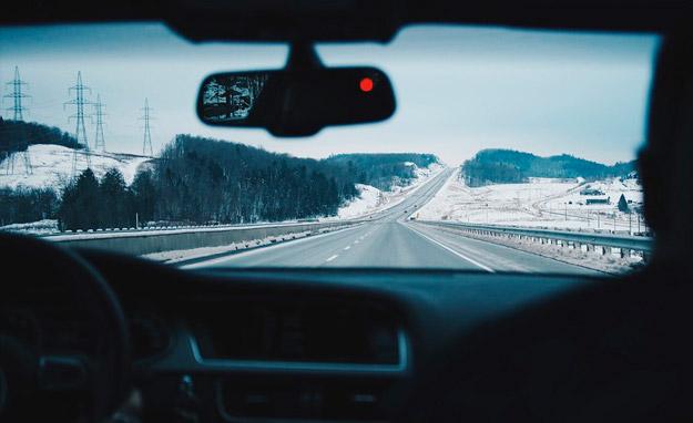 conducir-con-seguridad