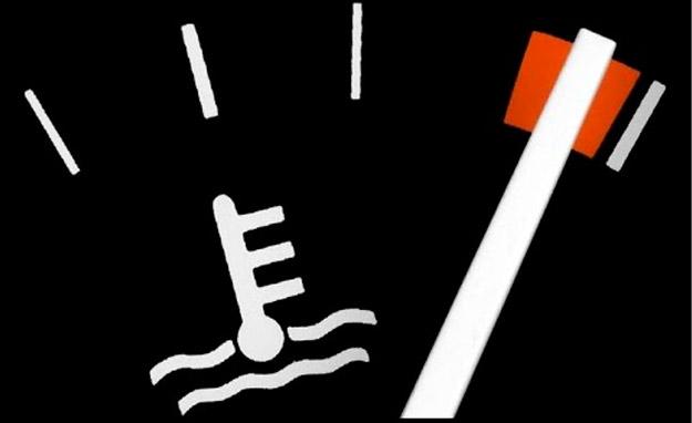 coche-sobrecalienta