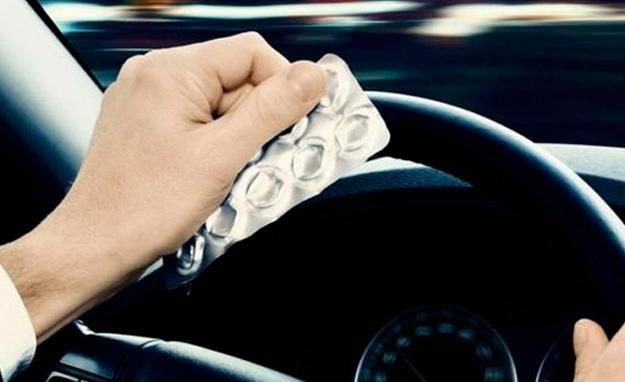 conducir-medicamentos
