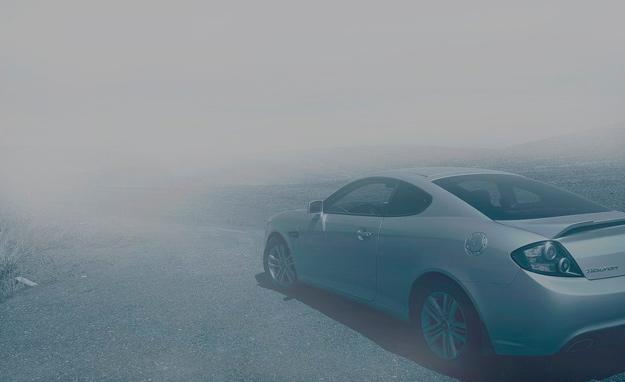 coche-niebla
