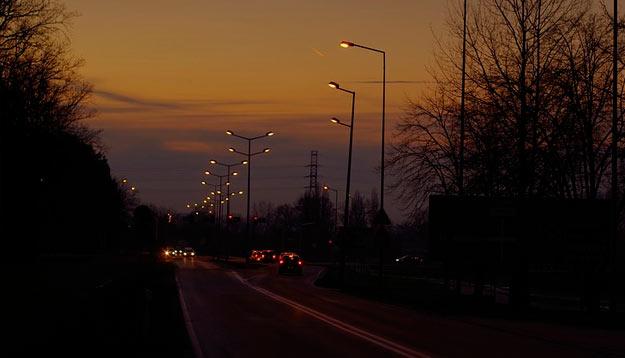 coche-noche