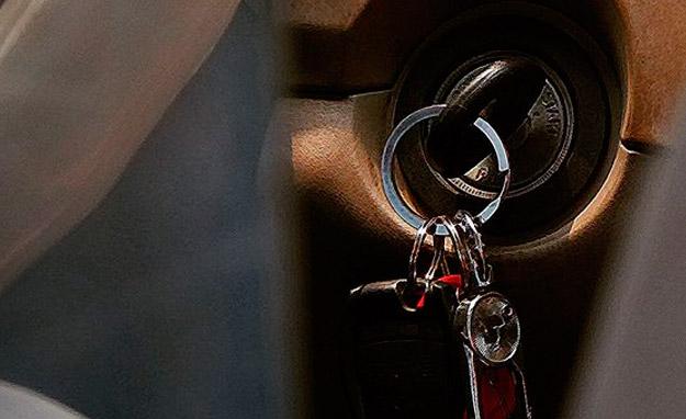 coche-no-arranca