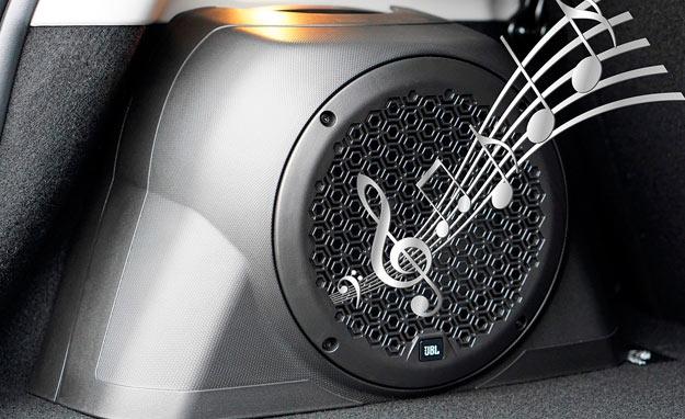 musica-en-el-coche