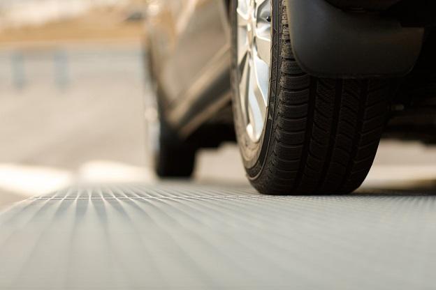 cada cuanto cambiar un neumático