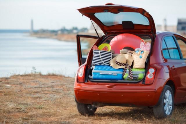 revision-coche-vacaciones