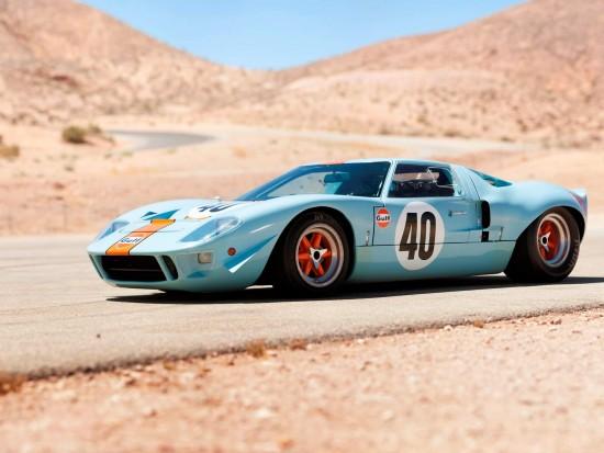 coches-clasicos-americanos-FORD-GT40-Gulf