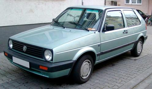 volkswagen-mk2