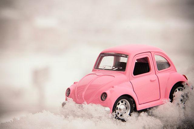 revision-coche-invierno